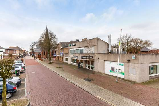 Verlengde Dorpsstraat 3 in Putten 3881 BG