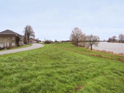 Maasdijk 38 in Appeltern 6629 KD
