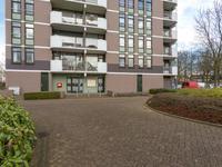Egstraat 163 in Heerlen 6418 JA