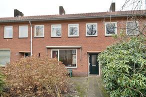 Weidehof 28 in Bussum 1403 PL
