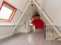 Rijnstraat 28 in Leiden 2311 NK