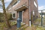 Rosendaalsestraat 449 in Arnhem 6824 CL