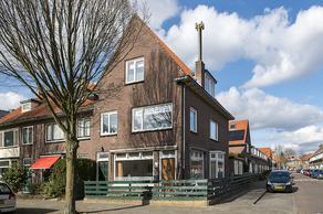 Albert Cuypstraat 5 5A in Zutphen 7204 BP