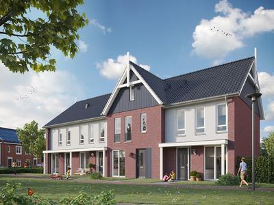 in Geertruidenberg 4931 BP