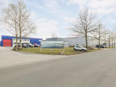 Azieweg 29 in Assen 9407 TC