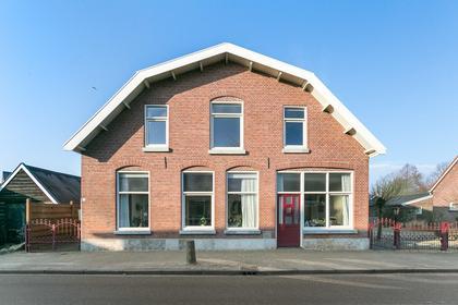 Vossenbrinkweg 38 in Delden 7491 DD