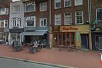 Nieuwe Ebbingestraat 5 in Groningen 9712 NC