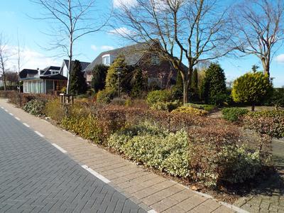 Oude Rijksstraatweg 2 ,4, 4 A in Twello 7391 MD