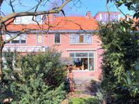 J.T. Cremerlaan 27 in Santpoort-Noord 2071 SK
