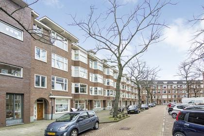 Gibraltarstraat 63 3/4 in Amsterdam 1055 NK