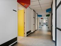 Ds Theodor Fliednerstraat 1 A in Eindhoven 5631 BM