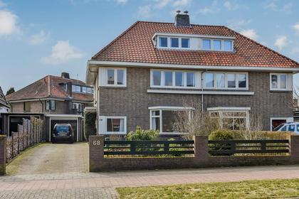 Huijghenslaan 68 in Arnhem 6824 JJ