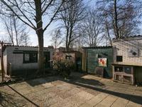 Trekweg 21 in Heiligerlee 9677 PJ