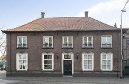 Rogstraat 1 in Herpen 5373 AP
