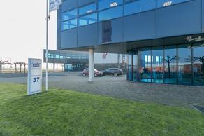Kieler Bocht 37 in Groningen 9723 JA