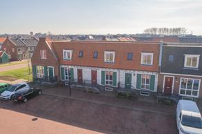 Ooster Vlaerdinge 37 in Heerhugowaard 1704 MX