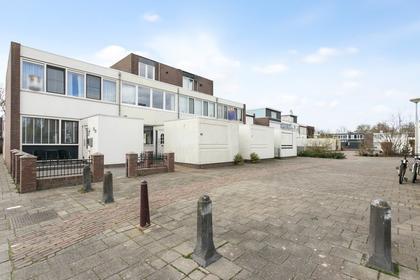 Zwanenveld 2718 in Nijmegen 6538 NN