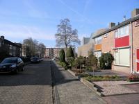 Einthovenstraat 18 in Assen 9402 CB