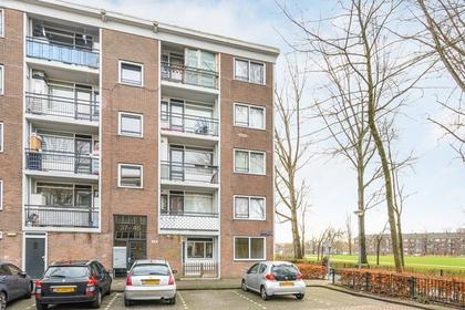 Overveenstraat 41 in Amsterdam 1024 VW