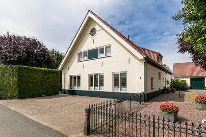 Eversstraat 3 in Huissen 6851 DC