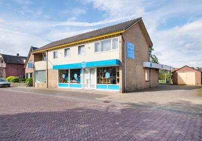 Raadhuisstraat 35 in Hengelo (Gld) 7255 BL