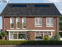 in Zoelen 4011