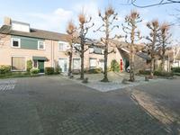 Aalkeborg 22 in Maastricht 6228 BT