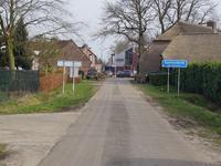 'T Hool in Soerendonk 6027 NR