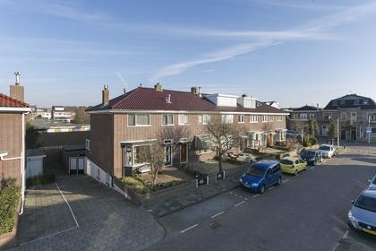 Golfweg 10 in Noordwijk 2202 JJ