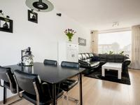 Ludolph Berkemeierstraat 38 in Noordwijk 2202 RJ