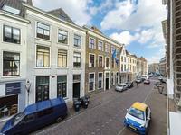 Hogewoerd 123 2-Voor in Leiden 2311 HK