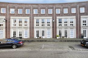 Oberon 9 in 'S-Hertogenbosch 5221 LT