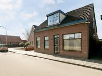 Beneden Verlaat 82 in Veendam 9645 BP