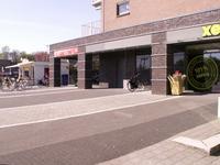 Van Echtenskanaal Nz 133 A in Klazienaveen 7891 AG