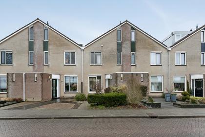 Oldeneelallee 5 in Zwolle 8016 BA