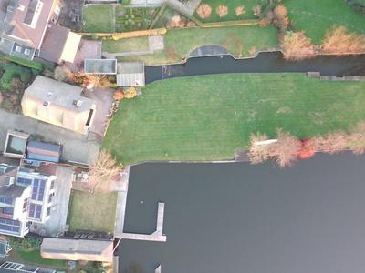'S-Gravenbroekseweg 148 in Reeuwijk 2811 GJ