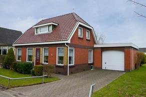 Nieuweweg 12 in Nuis 9364 PC