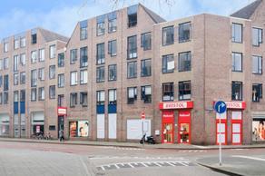 Pastoor De Kroonstraat 82 in 'S-Hertogenbosch 5211 SR