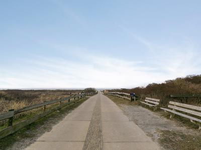 Badweg 32 -82 in Schiermonnikoog 9166 NK