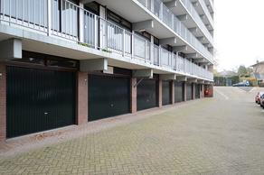 Plaggenweg 353 in Bussum 1406 SC