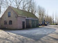 Dijkweg 5 in Hellevoetsluis 3223 LD