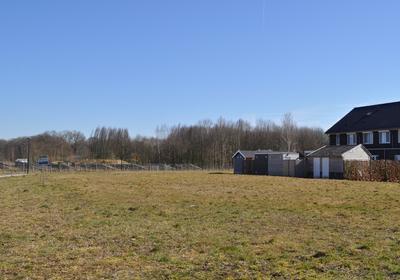 Stekweg Nr 31 in Hengelo (Gld) 7255 HB
