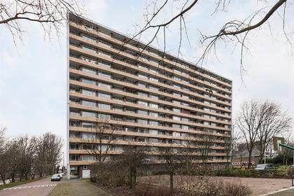 Langswater 745 in Amsterdam 1069 EG