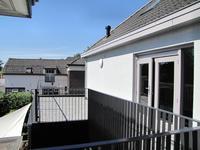 Theerestraat 5A in Sint-Michielsgestel 5271 GB