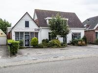 Jukwerderweg 32 34 in Appingedam 9901 GM
