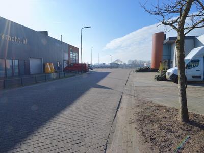 Steenoven 5 B in Rhenen 3911 TX