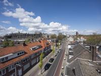 Doelenstraat 45 in Tilburg 5021 JH