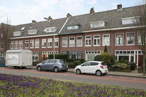 Planetenplein 29 in Haarlem 2024 TK