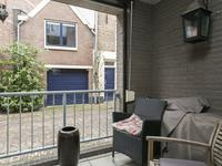 Martinetsingel 64 in Zutphen 7201 DT