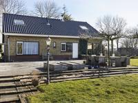 Huyssitterweg 2 in Leidschendam 2266 HE